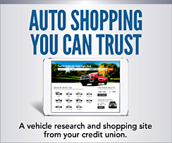 Auto Shopping Banner